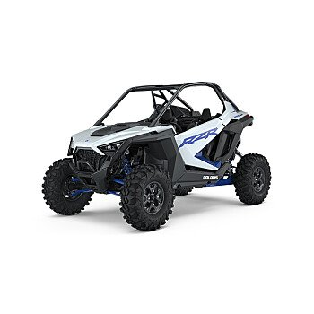 2020 Polaris RZR Pro XP for sale 200857255