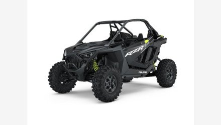 2020 Polaris RZR Pro XP for sale 200857663