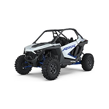 2020 Polaris RZR Pro XP for sale 200858360