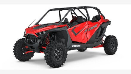 2020 Polaris RZR Pro XP for sale 200876070