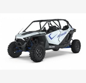 2020 Polaris RZR Pro XP for sale 200879710