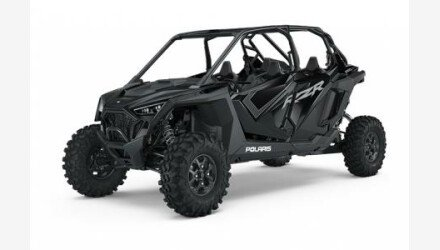2020 Polaris RZR Pro XP for sale 200880353