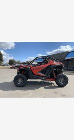 2020 Polaris RZR Pro XP for sale 200882544