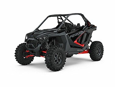 2020 Polaris RZR Pro XP for sale 200908936