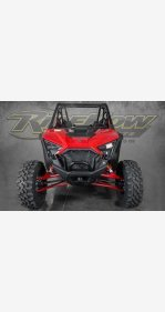 2020 Polaris RZR Pro XP for sale 200921055