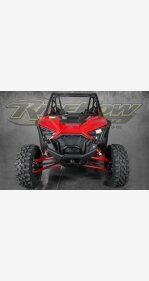 2020 Polaris RZR Pro XP for sale 200927697