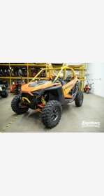 2020 Polaris RZR Pro XP for sale 200938383