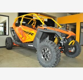 2020 Polaris RZR Pro XP for sale 200941352