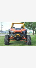 2020 Polaris RZR Pro XP for sale 200942313