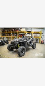 2020 Polaris RZR Pro XP for sale 200943486