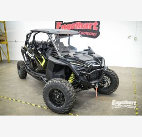 2020 Polaris RZR Pro XP for sale 200952397