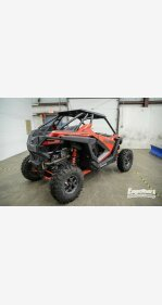 2020 Polaris RZR Pro XP for sale 200971068