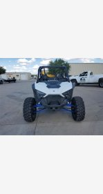 2020 Polaris RZR Pro XP 4 for sale 200972035
