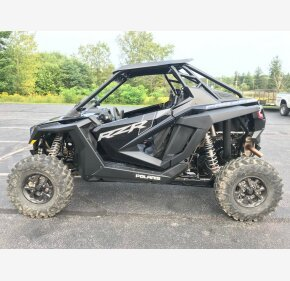 2020 Polaris RZR Pro XP for sale 200972699