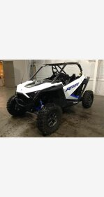 2020 Polaris RZR Pro XP Ultimate for sale 200979378