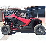 2020 Polaris RZR Pro XP Ultimate for sale 201072262
