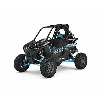 2020 Polaris RZR RS1 for sale 200797982