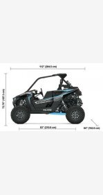 2020 Polaris RZR RS1 for sale 200810351