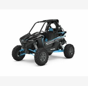 2020 Polaris RZR RS1 for sale 200846365