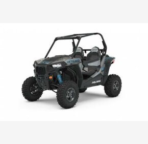 2020 Polaris RZR S 1000 for sale 200810332