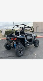 2020 Polaris RZR S 1000 for sale 200867669