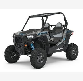 2020 Polaris RZR S 1000 for sale 200993667
