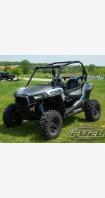 2020 Polaris RZR S 1000 for sale 201013184