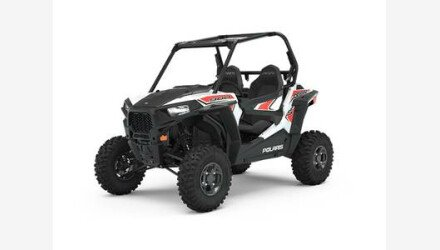 2020 Polaris RZR S 900 for sale 200787291