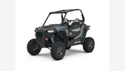 2020 Polaris RZR S 900 for sale 200787292