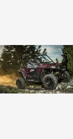2020 Polaris RZR S 900 for sale 200810336