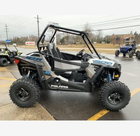 2020 Polaris RZR S 900 for sale 200846372