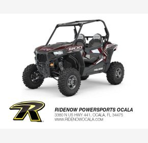 2020 Polaris RZR S 900 for sale 200863614