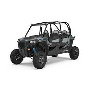 2020 Polaris RZR S4 1000 for sale 200798042