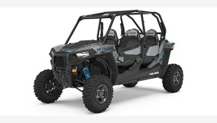 2020 Polaris RZR S4 1000 for sale 200856162