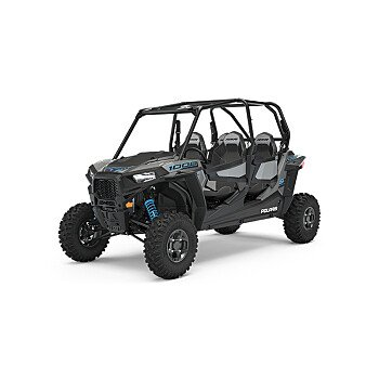 2020 Polaris RZR S4 1000 for sale 200858460