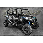 2020 Polaris RZR S4 1000 for sale 200863631
