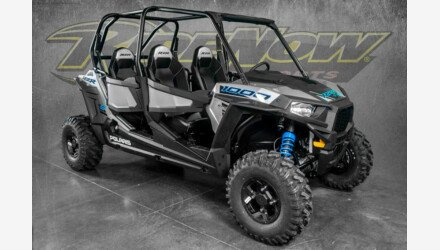 2020 Polaris RZR S4 1000 for sale 200918816