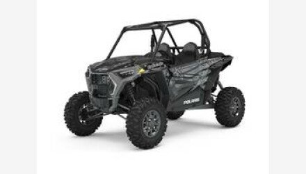 2020 Polaris RZR XP 1000 for sale 200802473