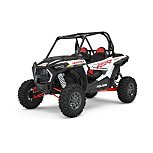 2020 Polaris RZR XP 1000 for sale 200803311