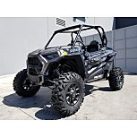 2020 Polaris RZR XP 1000 for sale 200803583