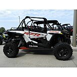 2020 Polaris RZR XP 1000 for sale 200811177