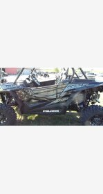2020 Polaris RZR XP 1000 for sale 200811685
