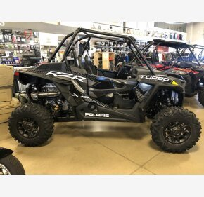 2020 Polaris RZR XP 1000 for sale 200811687