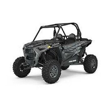 2020 Polaris RZR XP 1000 for sale 200815000