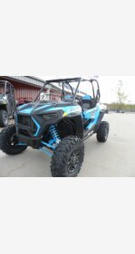 2020 Polaris RZR XP 1000 for sale 200816742