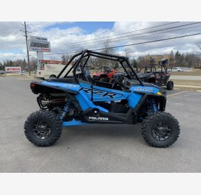 2020 Polaris RZR XP 1000 for sale 200824662