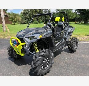 2020 Polaris RZR XP 1000 for sale 200824664