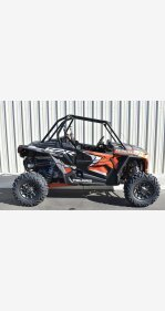 2020 Polaris RZR XP 1000 for sale 200824665