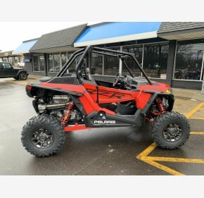 2020 Polaris RZR XP 1000 for sale 200825939