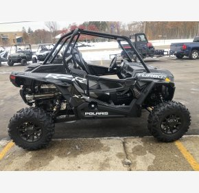 2020 Polaris RZR XP 1000 for sale 200825940